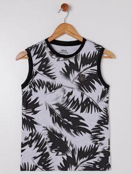 137145-camiseta-reg-juv-vels-mescla2