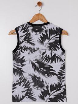 137145-camiseta-reg-juv-vels-mescla
