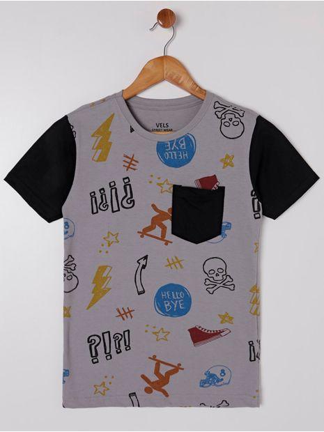 137147-camiseta-juv-vels-cinza-preto2