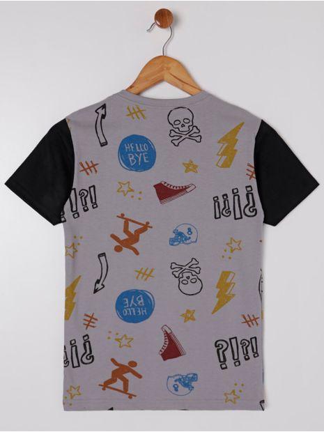 137147-camiseta-juv-vels-cinza-preto3