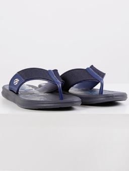 38427-chinelo-dedo-masculino-mormaii-azul-bege