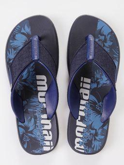 38427-chinelo-dedo-masculino-mormaii-azul-bege1
