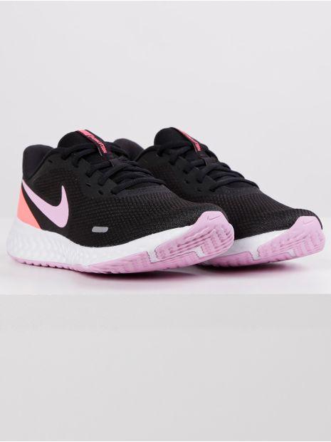 122820-tenis-esportivo-premium-nike-preto-branco-rosa
