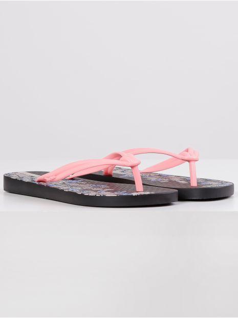 134654-chinelo-dedo-ipanema-preto-rosa