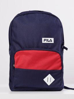 137655-mochila-fila-marinho-vermelho
