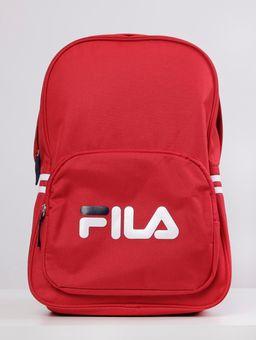 137656-mochila-fila-summer-vermelho