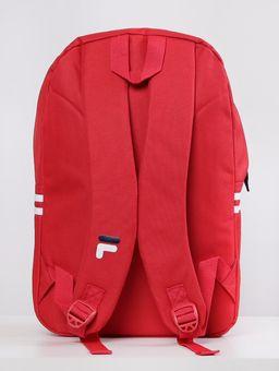 137656-mochila-fila-summer-vermelho1