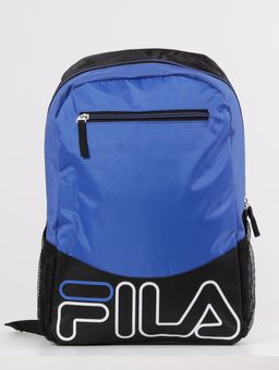 137665-mochila-fila-azul-safira-preto