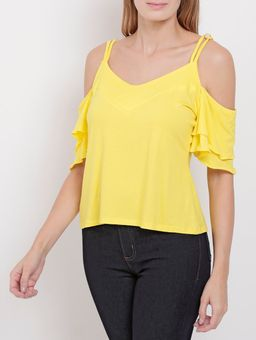 137886-blusa-my-look-amarelo4