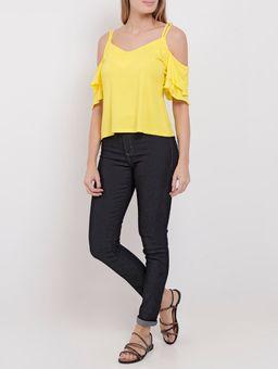 137886-blusa-my-look-amarelo