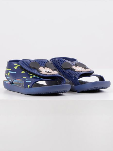 137731-sandalia-bebe-menino-ipanema-azul