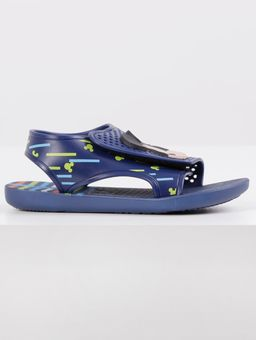 137731-sandalia-bebe-menino-ipanema-azul2