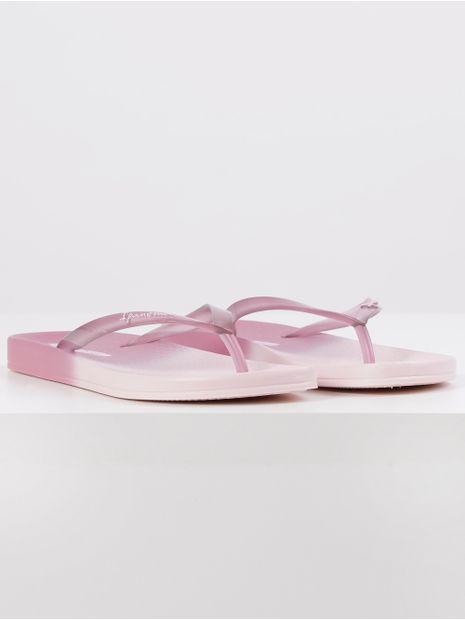 137836-chinelo-dedo-ipanema-rosa-lilas-trasnparente
