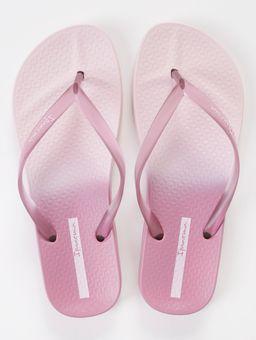 137836-chinelo-dedo-ipanema-rosa-lilas-trasnparente1