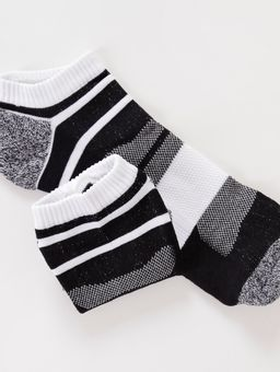 137888-meia-soquete-adulto-vels-preto-branco1