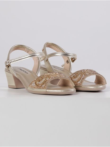 138181-sandalia-infantil-pink-cats-brilho-ouro-light-pompeia-01