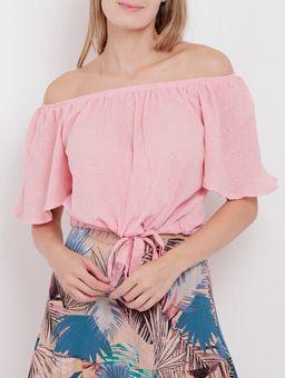 137923-blusa-tecido-adles-amar-rosa4