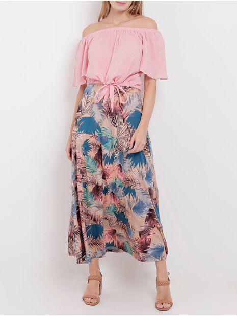 137923-blusa-tecido-adles-amar-rosa