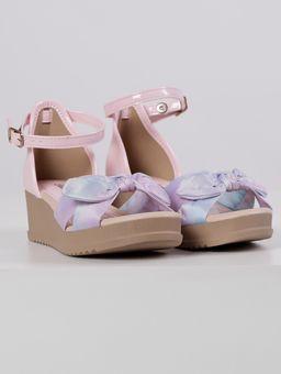 138182-sandalia-infantil-pink-cats-anabela-rosa-cosmopolitan-pompeia-01