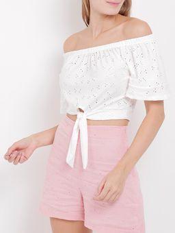 138008-blusa-cigana-autentique-laise-branco4