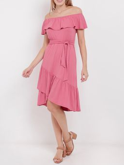 C-\Users\edicao5\Desktop\Produtos-Desktop\138023-vestido-autentique-rosa