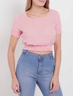 138145-blusa-tecido-kaliska-broderi-rosa4