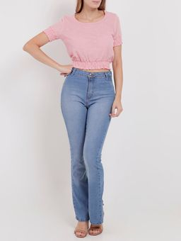 138145-blusa-tecido-kaliska-broderi-rosa