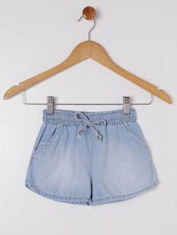 136639-short-jeans-tmx-azul-claro2