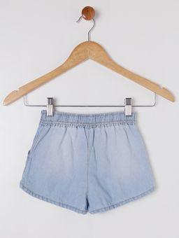 136639-short-jeans-tmx-azul-claro