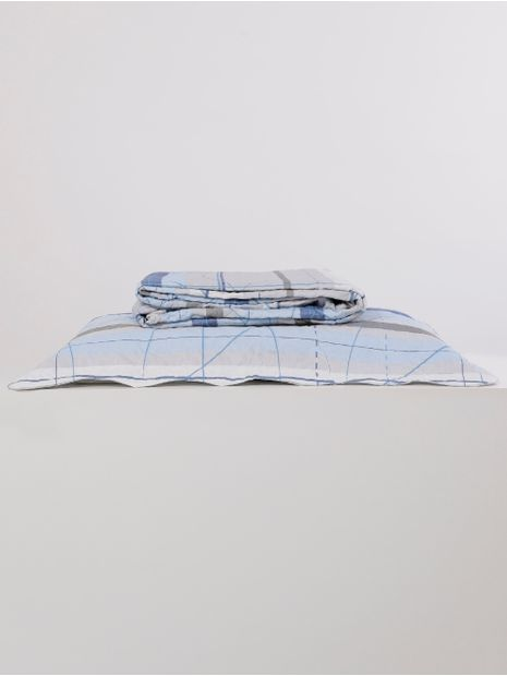 134624-colcha-casal-cortex-azul-cinza-pompeia-01