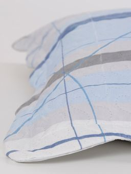 134624-colcha-casal-cortex-azul-cinza-pompeia-03