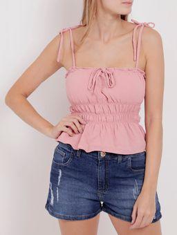 138406-blusa-plano-autenteique-rosa4