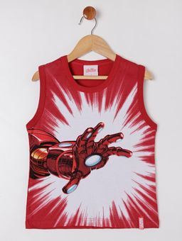 137947-camiseta-reg-avengers-carmim1