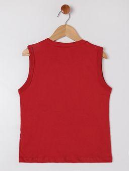 137947-camiseta-reg-avengers-carmim