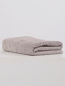 137057-toalha-rosto-dohler-caqui-pompeia-01