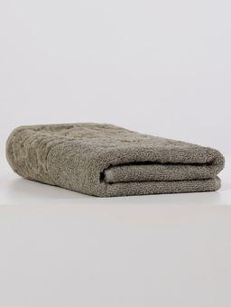 137057-toalha-rosto-dohler-verde-pompeia-01