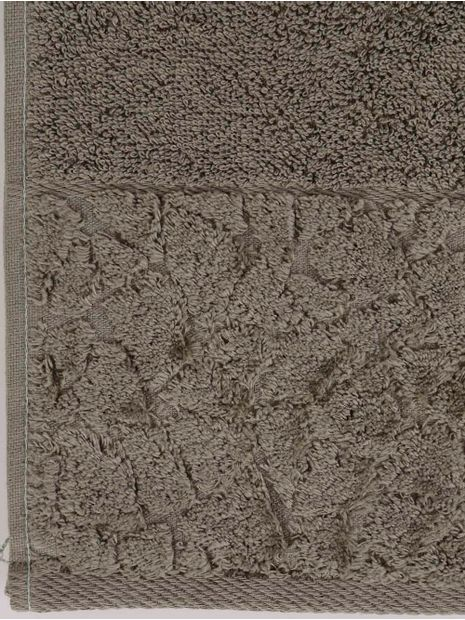 137057-toalha-rosto-dohler-verde-pompeia-02