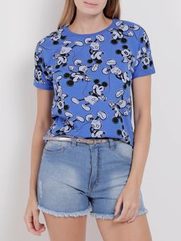 137405-camiseta-mc-adulto-disney-azul4