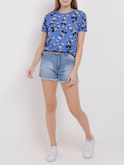 137405-camiseta-mc-adulto-disney-azul