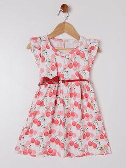 137762-vestido-edvertido-c-cinto-cereja01