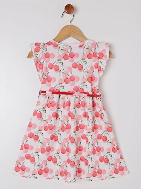 137762-vestido-edvertido-c-cinto-cereja02