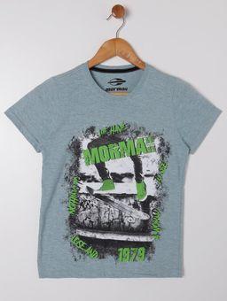 137778-camiseta-juv-mormaii-azul01