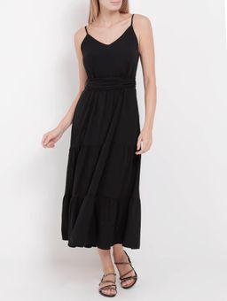 137426-vestido-tec-plano-cativa-longo-preto2