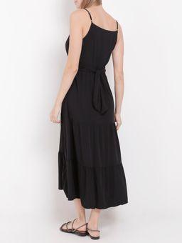 137426-vestido-tec-plano-cativa-longo-preto