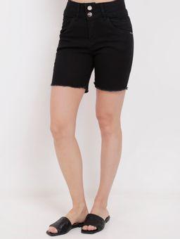 138124-bermuda-jeans-romast-sarja-preto2