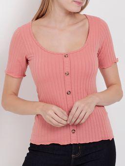 138606-blusa-lecimar-canelada-rosa2