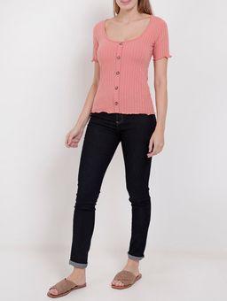 138606-blusa-lecimar-canelada-rosa3