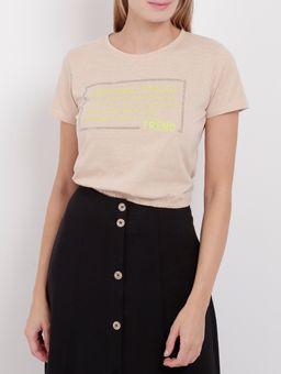 138607-camiseta-lecimar-bege01