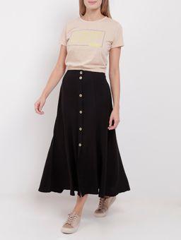 138607-camiseta-lecimar-bege03