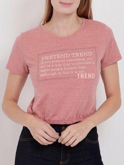 138607-camiseta-lecimar-canela2